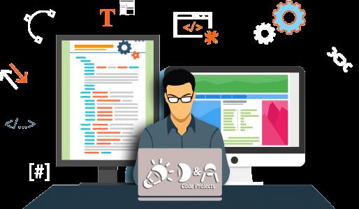 Desarrollo-Software-Medida